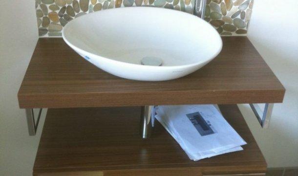 salle de bainà Clermont-Ferrand